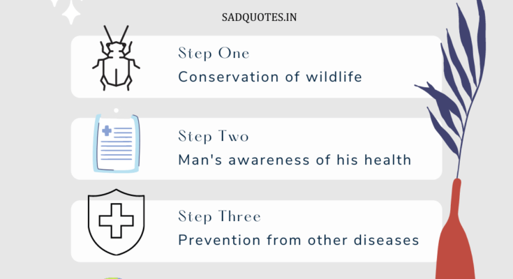 Top 5 Tips During Pandemic In 2021-final